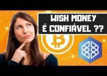 wish money e confiavel comprar n 210x150 - Wish Money é Confiável - Comprar no wish é confiável ?