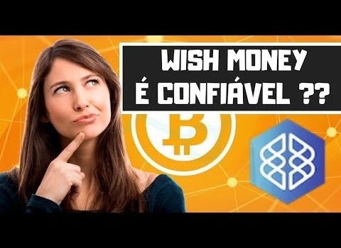 wish money e confiavel comprar n 480x350 - Wish Money é Confiável - Comprar no wish é confiável ?