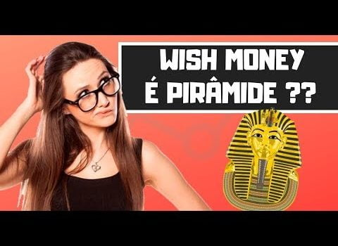 wish money e piramide golpe ou f 480x350 - Wish Money é Pirâmide, Golpe ou Fraude ?